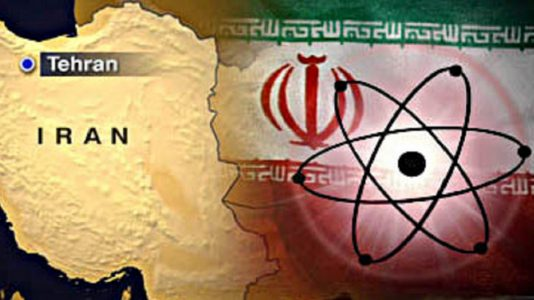 iran sanctions graphic